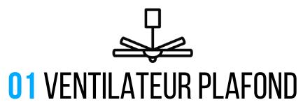 01-ventilateur-plafond-fr-logo